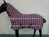 Polycotton Summer Horse Rug /Horse Blanket