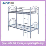 Bunk Bed (JQB-006) /Double Bed