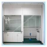Medical Lab New Design Steel Chemical Fume Hood