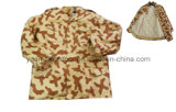 Military Camo Us M65 Field Jacket