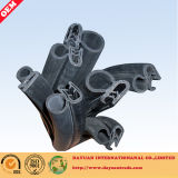 Body Mounted Seal, Auto Rubber Spare, Car Parts