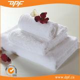 Hotel Egytian Cotton Terry Quick-Dry Bath Towel Set