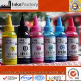 Card Printing Ink/CD Printing Ink