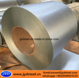 Galvalume Steel Coil for Roof Sheet
