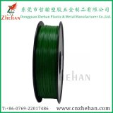Green Nylon PA Printer Printing Filaments Factory