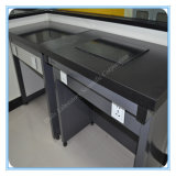 Alkali Resistance Steel Lab Furniture