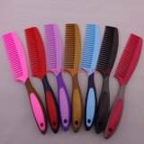 Softtouch Mane Comb (PY-603)