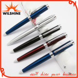 Promotional Metal Pen with Good Quality for Logo Engraving (BP0017)