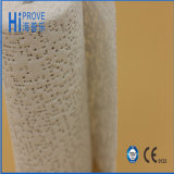 Medical Pop Bandage/Plaster of Paris Bandage Made in China