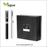 Best New Ego Electronic Cigarette VOG105A