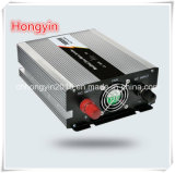 Hym-1000 Home Appliances Modified Pure Sine Wave Inverter