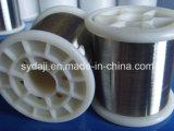Titanium Wire with O Level Ti Sponge Good Quality Best Price