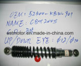 Motorcycle Accessory Shock Absorber for Cbx 200s