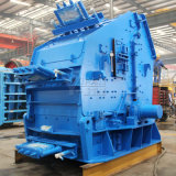 Good Quality Impact Crusher Machine