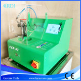 Diesel Fuel Injection Tester Solenoid and Piezo Injector Tester