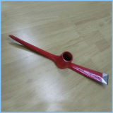 Digging Garden Tools Pickaxe Steel Pick