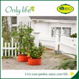 Onlylife Hot Sale Ecofriendly Weatherproof Grow Bag Garden Planter
