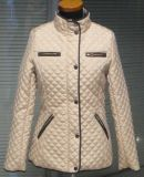 Winter Jacket for Lady (10203-CHA)