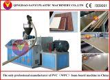 Plastic Machine-WPC Plastic Foam Board Extrusion Line