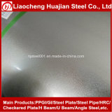 Best Price Prime Galvanized Steel Sheet of Direct Factory