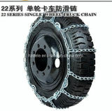 22 42 Series Snow Chain for Truck Tires