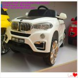 2017 Hot Selling Electric Toys Car in China Brand BMW
