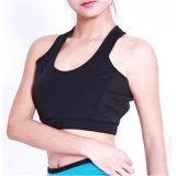 Wholesale Neoprene Lightweight Slimming Fitness Vest