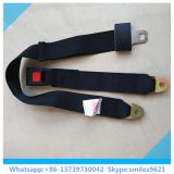 2 Point Safety Seat Belt for Auto