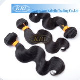 Kbl Virgin Indian Remy Hair Extension