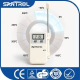 Inner Bracket Digital Food Thermometer
