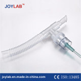 Disposable Medical Nebulizer with Mouth Piece