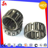 K10*14*10 Needle Roller Bearing with Low Friction of High Tech