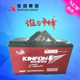 12V58ah High Quality 12V Electric Vehicle Battery for Supply