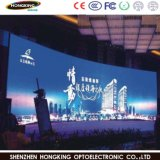 3 Years Warranty Indoor Full Color P6 LED Screen
