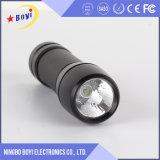 2km Distance Flashlight, Waterproof Flashlight