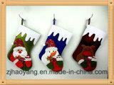 Wholesale Hanging Christmas Stocking for Decor
