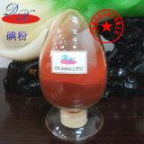 Pvp I Pharma Grade USP36/Ep8 Made in China