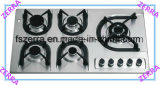 Home Gas Stove Kitchen (JZS3601)