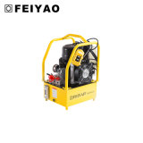 China Electric Hydraulic Pumps for Wrench (Fy-Klw-3000)