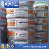 Plastic PVC Product Garden Water Pipe Hose