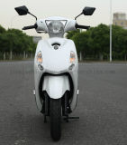 Jy125t-36c 125cc Scooter with Cdi and Efi