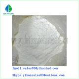 Mk-2866/Mk-677/Gw-501516/S-4/Yk-11/Lgd-4033/Sr9009/Rad-140 Sarm Steroids Ostarine Enobosarm Powder Prevention Muscle Wasting Muscle