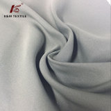 Garment Fabric 320d Polyester Taslon Fabric Polyester 100%
