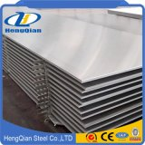 AISI 430 Stainless Steel Sheet with PVC Film