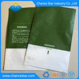 Custom Printed Plastic OPP CPP Compound Bag for Leggings