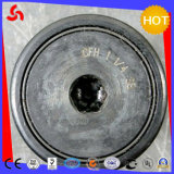 Hot Selling High Quality Cfh 1 1/4 Sb Needle Roller Bearing for Equipments