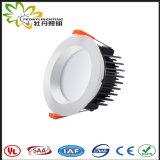 2018 Hotsale Good Quality 7W SMD LED Down Light, LED Ceiling Light, LED Panel Light