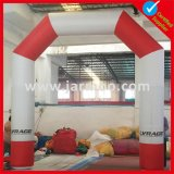 Wedding Decoration Inflatable Arch
