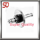 CNC Lathe Machining Parts with Competitive Price, Lathe Parts