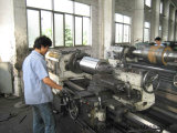 Hi-Cr Cast Iron Roll, Rolling Mill Roughing and Finishing and Intermediate Stand